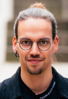 André Leddermann