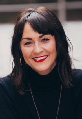 Stefanie Hentschel
